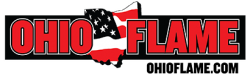 Ohio Flame - B2B